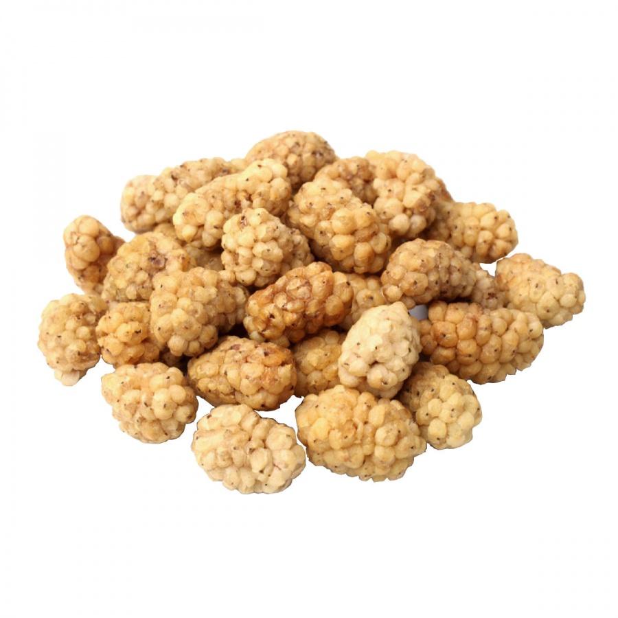 Купить Тутовник (шелковица) сушёный, 0.15 кг/Натуральный